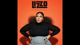 Good As Hell (Clean Version) (Audio)   Lizzo