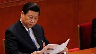 Cộng đồng Trung Quốc được phen dậy sóng vì bức thư của nữ sinh Việt Nam nhẹ nhàng, đau đớn, thâm thúy. Cộng đồng Trung Quốc dậy sóng vì bức thư nữ sinh VN gửi Tập Cận Bình đau đớn thâm thúy. Cộng đồng Trung Quốc dậy sóng vì bức thư nữ sinh VN gửi Tập Cận Bình đau đớn thâm thúy. https://youtu.be/QskotkfOO2k ▶ Đăng ký kênh để cập nhật các tin tức mới nhất từ chúng tôi. -Tôi yêu việt nam. Hãy Like và ủng hộ mình các bạn nhé. -Kênh Tin Tức Hot 365 luôn cập nhật những tin tức mới bằng các bản tin: ngày, sáng, trưa, tối. Chủ đề: chính trị, quân sự và quốc phòng mới nhất ở Việt Nam, tình hình biển đông và của các nước lớn như Mỹ, Trung Quốc, Nga, Ấn Độ... trên thế giới được nhiều người Việt Nam quan tâm nhiều nhất. Ngoài ra kênh chúng tôi giới thiệu đến người xem: những vũ khí hiện đại mới nhất hiện nay, tàu chiến Việt Nam, tàu chiến Mỹ, tên lửa, vũ khí Trung Quốc, máy bay chiến đấu, ... giúp người xem mở mang kiến thức quân sự.    ▶ TUYÊN BỐ MIỄN TRỪ CÁC TRÁCH NHIỆM PHÁP LÝ:  - Các thông tin được chúng tôi tổng hợp có chọn lọc từ nhiều nguồn báo khác nhau, có báo trong và ngoài nước.Các đánh giá, bình luận đều dựa trên quan điểm cá nhân, chúng tôi không cố tình công kích, nhạo báng bất kỳ cá nhân hay tổ chức nào.  - Chúng tôi không chịu bất cứ trách nhiệm nào liên quan đến bình luận của khán giả trên mỗi video chúng tôi đăng tải lên hệ thống của Youtube.  ▶Gửi thông báo và các vấn đề liên quan khác qua email của chúng tôi: ccnn062015@gmail.com. Trân trọng cảm ơn!