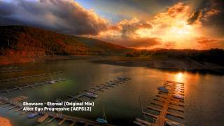 Showave - Eternal (Original Mix)[AEPS12]