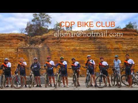 Cdp Bick Club