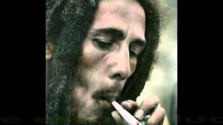 Bob Marley Buffalo Soldier Subtitulado Al Español HD