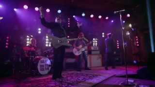 "Cheap Trick ""Dream Police"" Guitar Center Sessions on DIRECTV"