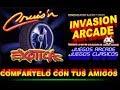 Cruis n Exotica Juego N64 A o 2000 Portable Para Pc