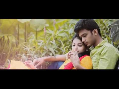 Tamil Album Song Uyire Oru Varthai Solla Da Song..... Mp3