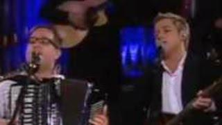 My Father's House===Adrian Ryan duet with Derek Ryan