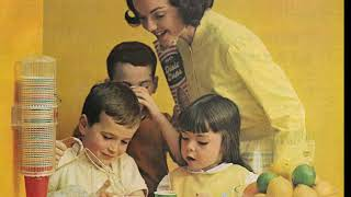 1950s And 1960s Old Time Memories Through Life Magazine Images