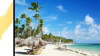 Despacito Lyrics in Spanish & English. Luis Fonsi ft Daddy Yankee (In Top 10 High Rank Music List)
