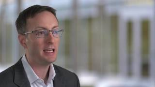 Evolve your Identity and Access Management Program with IBM Security Services