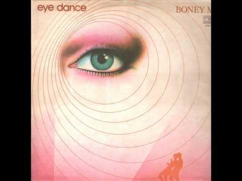 Boney M. - Sample City