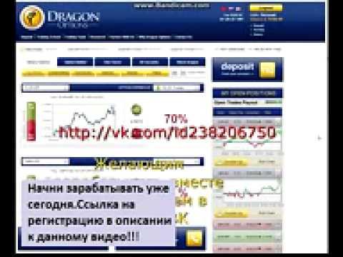 Секретные заработки в интернет