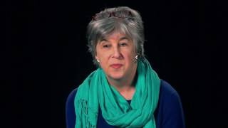 Special Message from New York Times Bestselling Author, Hallie Ephron