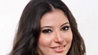 تحميل اغاني غادة رجب - وين قابلت / Ghada Ragab - Wien Qablt MP3