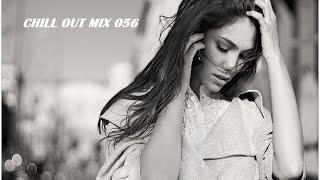 Chill Out Mix 056