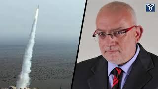 האם איראן בדרך לגרעין ?