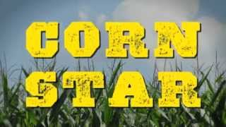 Craig Morgan Corn Star