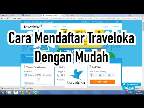 mp4 Traveloka Register, download Traveloka Register video klip Traveloka Register