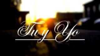 John Legend -  You & I [Sub. Español]