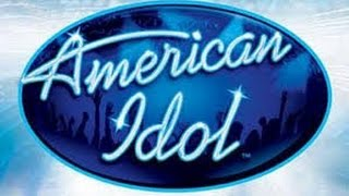 Trent harmon video from American idol 2016 from Amory miss