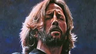Eric Clapton Same Old Blues kbr