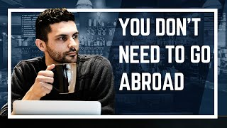How To Learn A Language Fluently Without Going To The Country | Polyglot Language Learning Tips