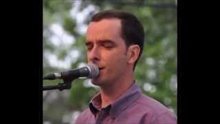 Bradley Walker  ----Living Like A Fool