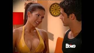 Flor 1   Episodio 8 (ITA HD 1080p)