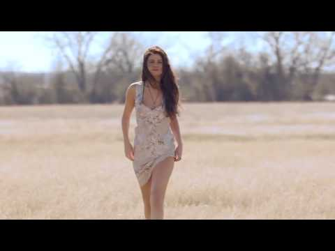 Download HD 1080p | English Songs | Justin Bieber | ft  Selena Gomez |  Let me Love you | Hollywood HD Video
