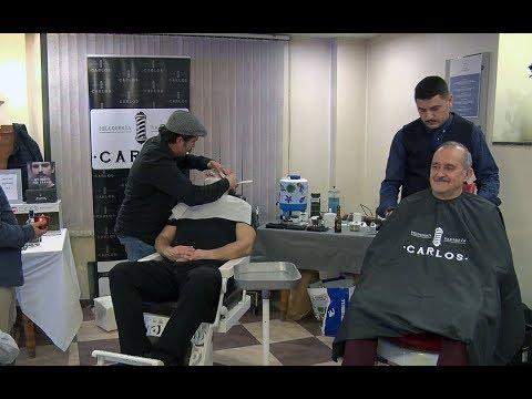 Sobre los beneficios del masaje de la próstata