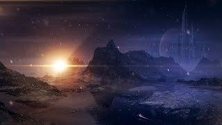 КОНТАКТ С НЛО   Тайные планы серых