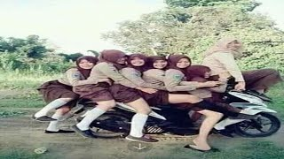 Video Lucu Ngakak Bikin Ketawa Abis Cuman Ada Di +62 🇮🇩 Indonesia Siswa Bisa Kayak Gini