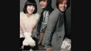 Remember The Name F4 Boys Over Flower