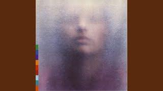 Dream song 2, ZEN kiss  La sagesse