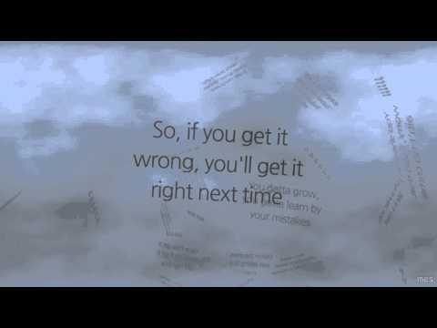 Get It Right Next Time | Gerry Rafferty | Lyrics ☾☀
