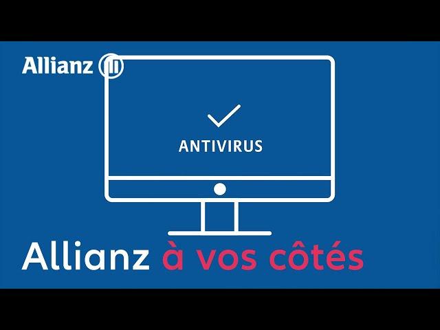 allianz cyber risque la protection pour entreprise