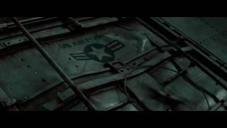 Super 8 (2011) Video