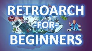 How To Setup Retroarch For Dreamcast Emulation 2019 Edition