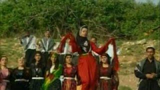 Kürtçe Halaylar - Zilan U Derman - Keyne