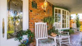 3816 Bonita Glen Terrace BONITA,CA -