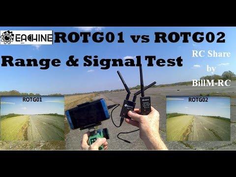 eachine-rotg01-vs-rotg02-vs-dvr-review---fpv-receiver-range--signal-tests