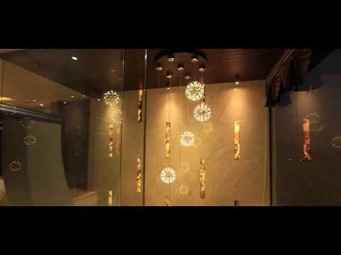mp4 Room Decoration In Jalandhar, download Room Decoration In Jalandhar video klip Room Decoration In Jalandhar