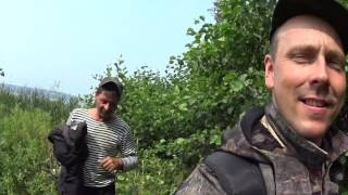 Озеро сунукуль челябинская область рыбалка