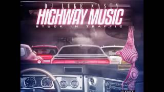 DJ Luke Nasty OTW (Slowed Down)