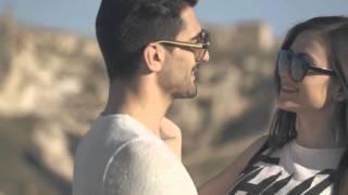 Alena Nice -  Only you (Original Mix)