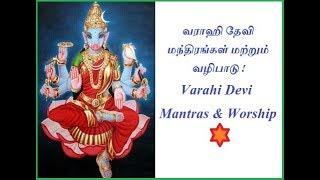 varahi devi - Video hài mới full hd hay nhất - ClipVL net
