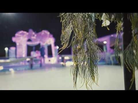 Havuzbaşı Düğün Salonu 2017