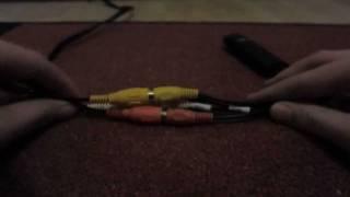 Logilink Audio/Video Grabber 2.0 | Setup Tutorial #1[GER/HD]