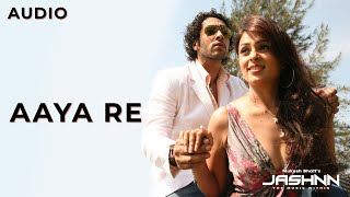 Aaya Re | Jashnn - YouTube
