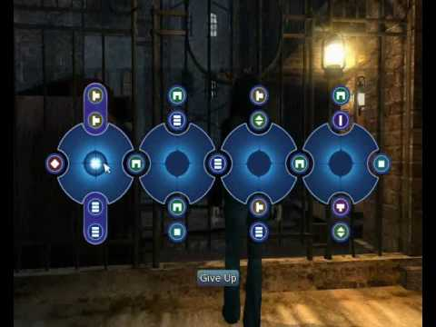 dreamfall the longest journey xbox 360 review