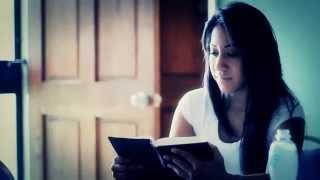 Corey Clark- Get Back Up Feat. Anna [Official Video]