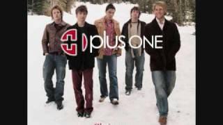 plusOne - I Won't Forget This Christmas